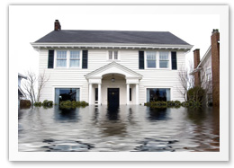 Homeowners Comprehensive Insurance
