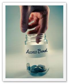 Access Bond
